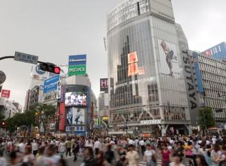 Ranking ZonaProp: las 5 ciudades más pobladas