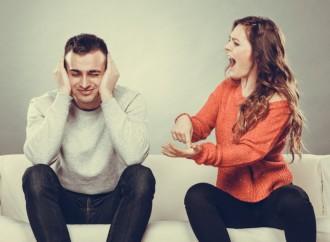 ¡Andá a rezarle a San Valentín! El 5% de las parejas que reforman su casa se divorcian