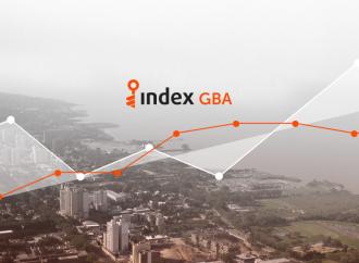 Descubrí los mejores números del mercado del GBA en Junio 2016