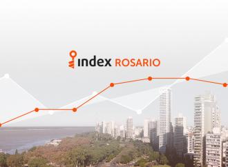 Junio 2016: conocé todas las tendencias del mercado inmobiliario en Rosario