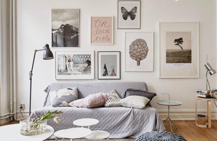 5 trucos para decorar tu nueva casa noticias zonaprop for Como decorar tu casa nueva