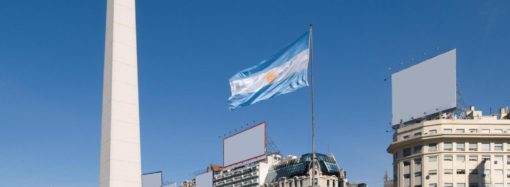 #CharlasZonaProp – ¿Cómo incide el subte en las propiedades?