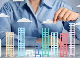 En qué lugares de la Ciudad aumentaron más los precios para alquilar