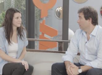 #CharlasZonaProp – ¿Cuál es la mejor inversión?