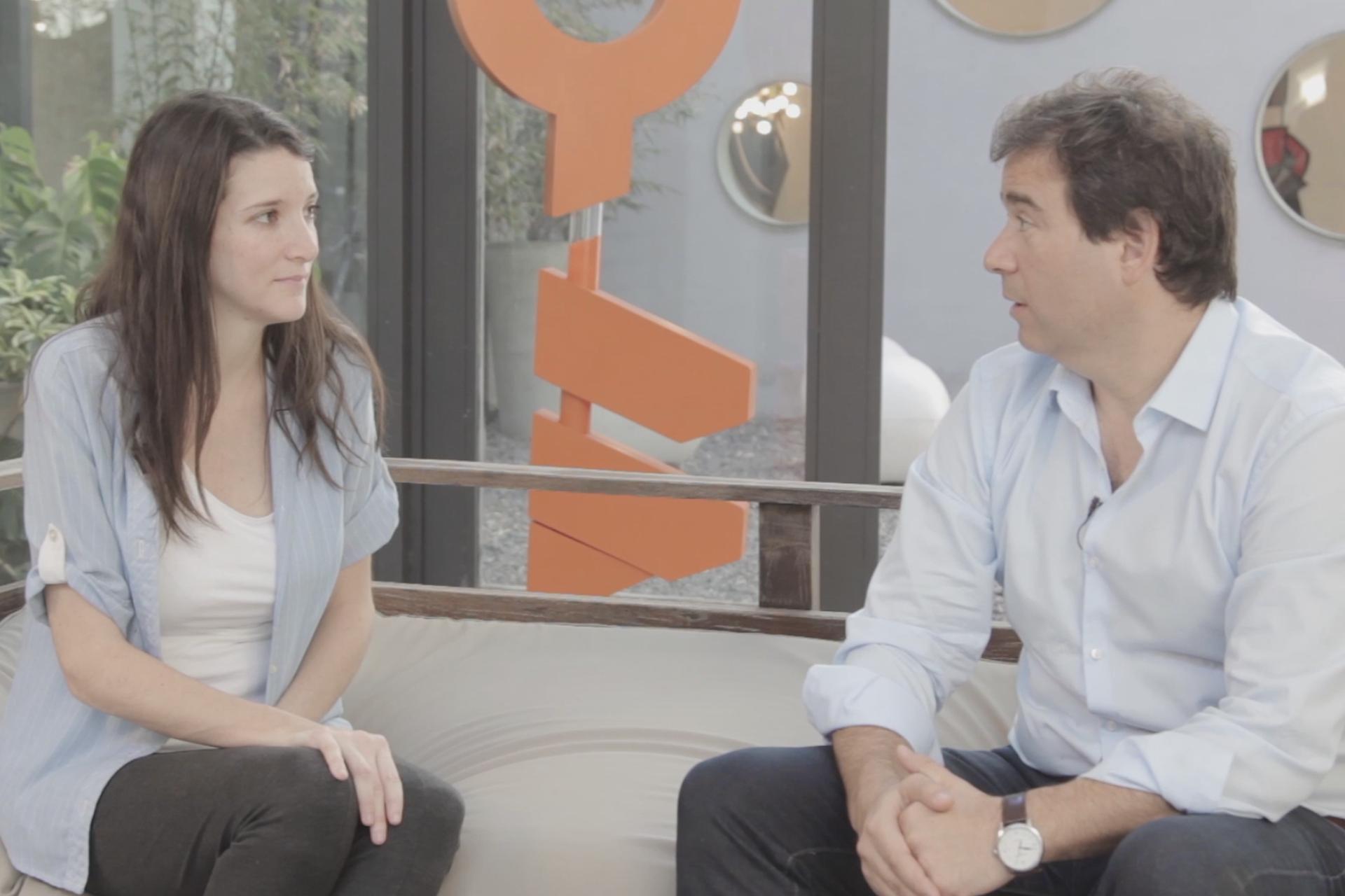 #EntrevistasZonaprop – ¿Cuál es la mejor inversión?