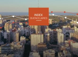 Octubre 2017: Todos los números del mercado inmobiliario en Buenos Aires