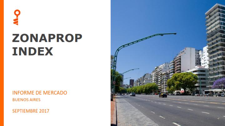 INDEX BA - Reporte Mercado - 2017-09_001