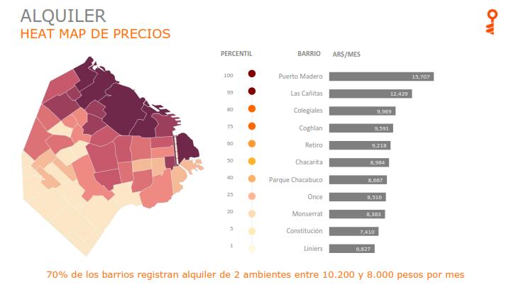 INDEX BA - Reporte Mercado - 2017-09_016