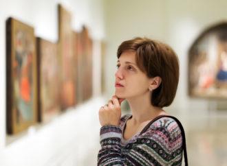 Comienza la Semana del Arte en Buenos Aires