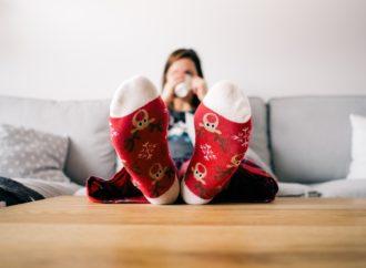 Radiografía de los que viven solos: un 68% alquila