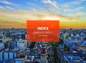 Mayo 2019: Todos los números del mercado inmobiliario en Buenos Aires