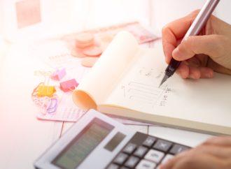 ITI vs Ganancias: ¿En qué casos se pagan?