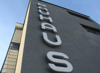 Bauhaus: 100 años de la escuela que revolucionó la arquitectura