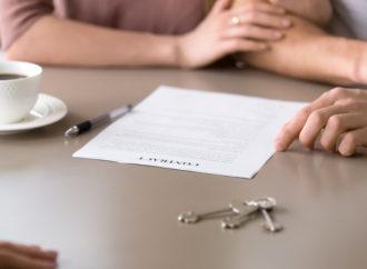 Nuevo plan ProCreAr y seguro contra la inflación para los créditos hipotecarios UVA