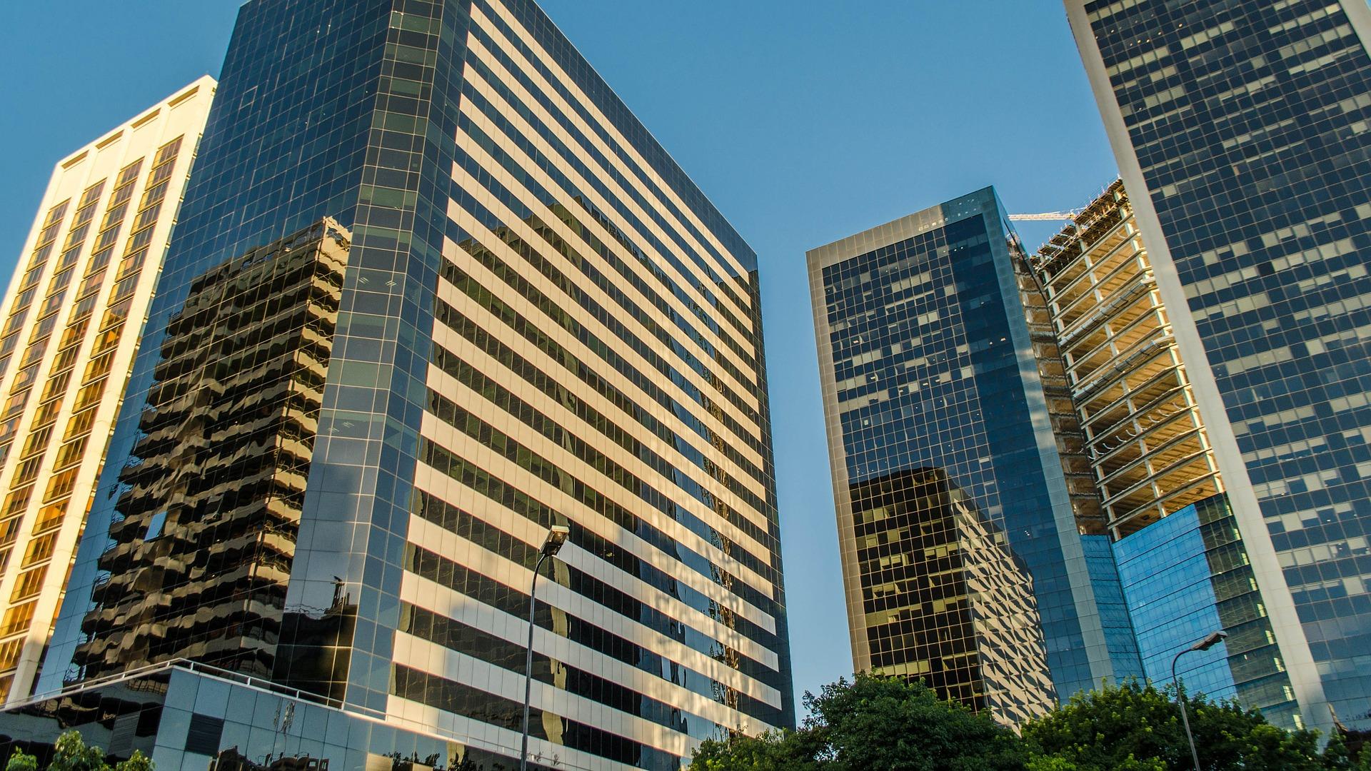 El 58% de los porteños se cambiaría a un edificio más nuevo