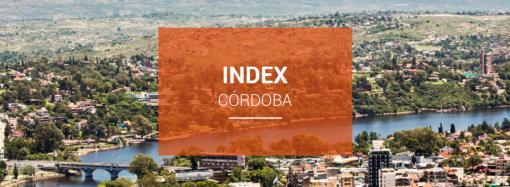 Abril 2019: Todos los números del mercado inmobiliario en Córdoba