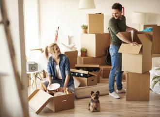 Requisitos para alquilar una propiedad