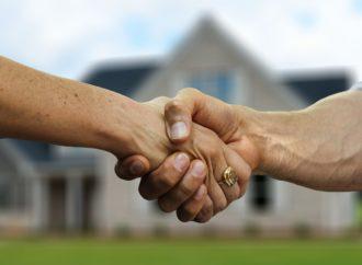 ¿Por qué conviene elegir una inmobiliaria?