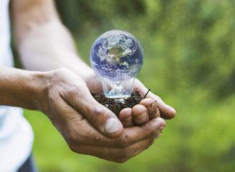 Buenos Aires: el 99% de los vecinos es consciente con el cuidado del medio ambiente