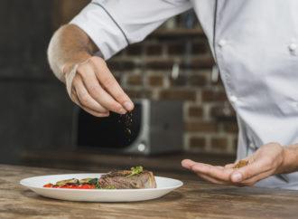 Arranca la feria gastronómica más esperada