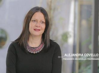#EntrevistasZonaprop – ¿Conviene invertir en un emprendimiento?