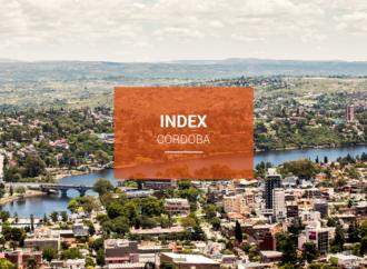 Julio 2019: Todos los números del mercado inmobiliario en Córdoba