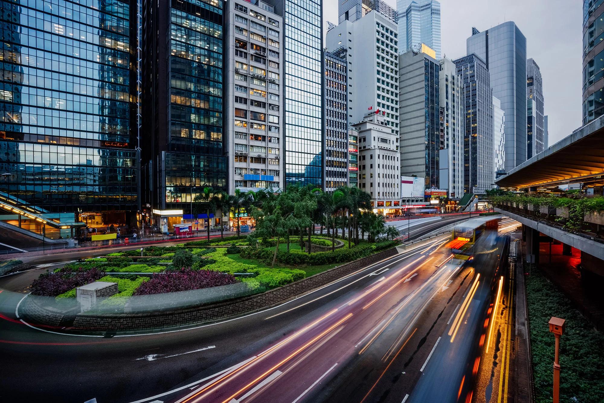 Alquileres y salarios en las grandes ciudades del mundo