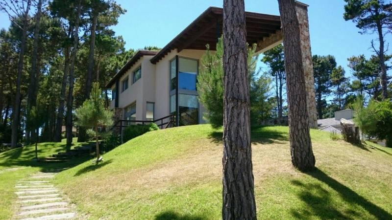 10 casas soñadas para pasar el verano