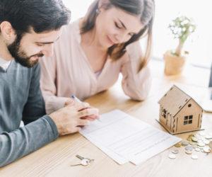 ¿Cómo obtener un seguro de caución?