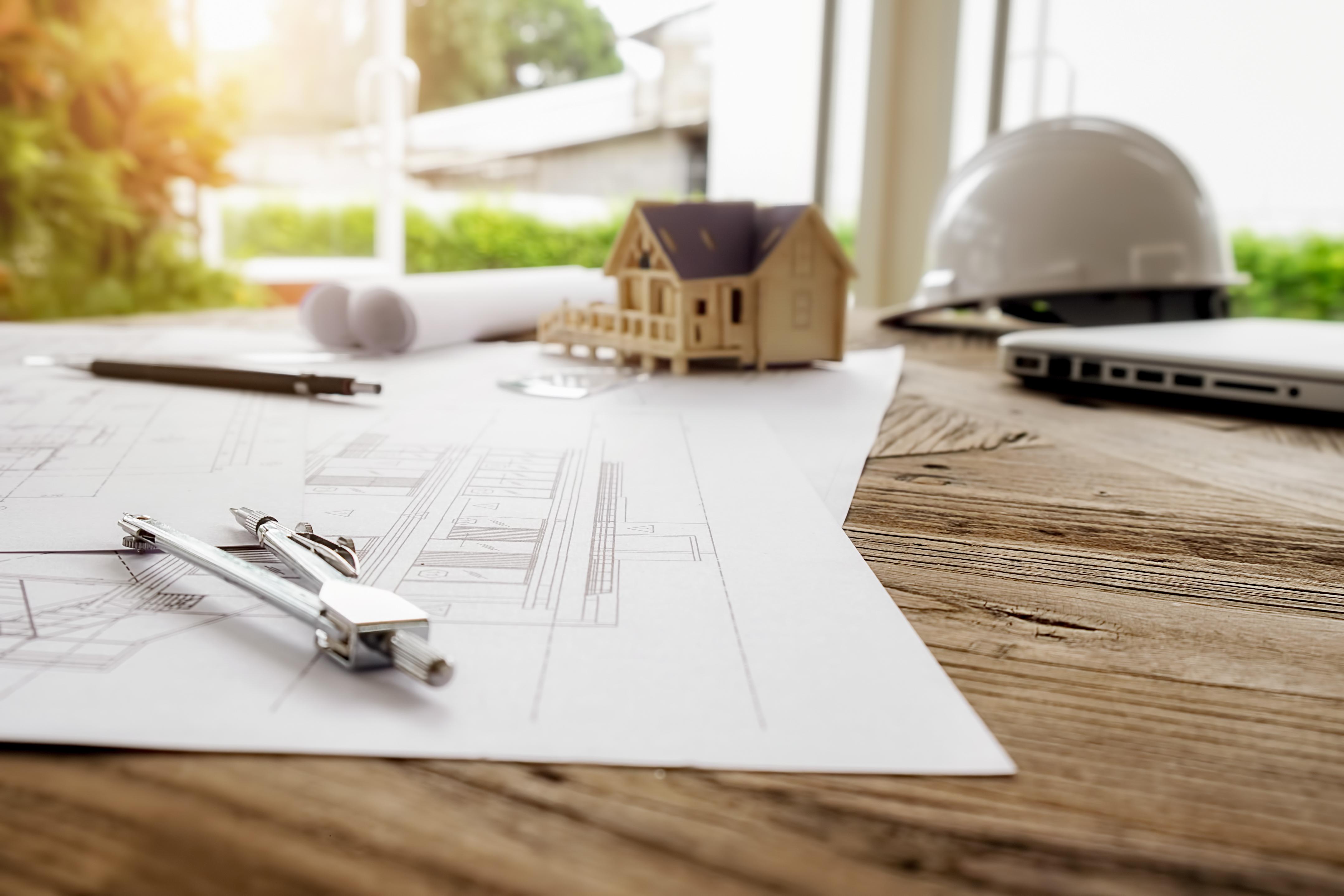 Las principales tendencias del mercado inmobiliario en 2020