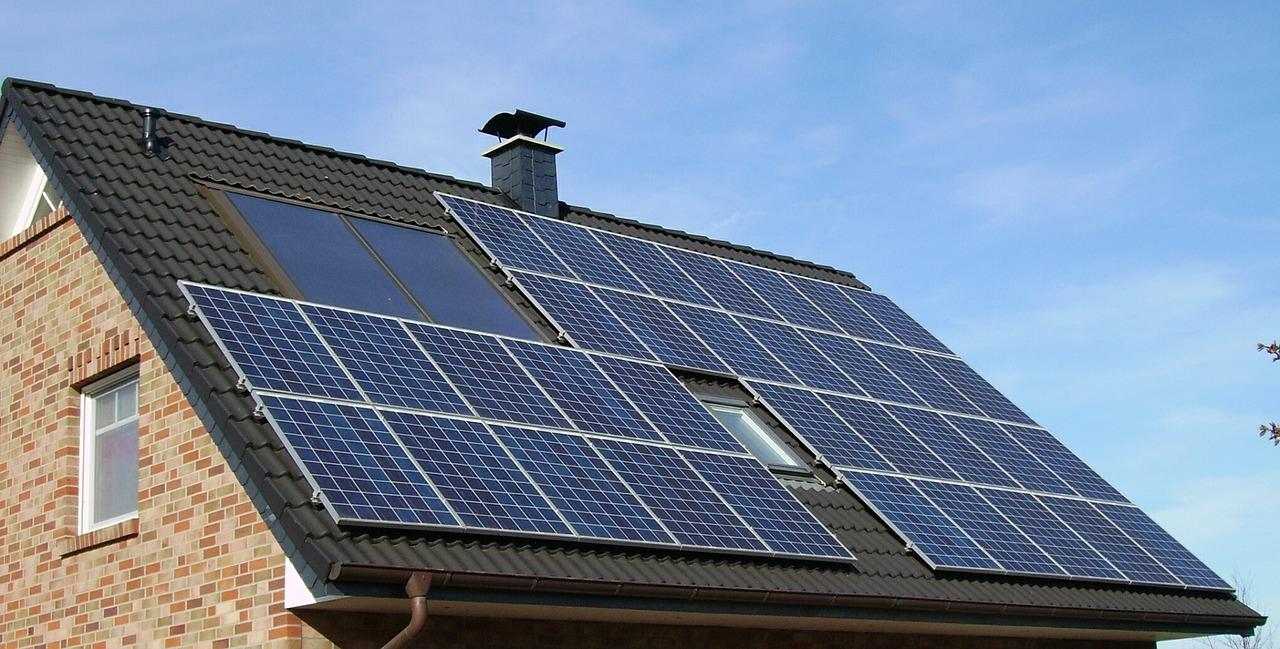 Un etiquetado sustentable para las viviendas: certificado verde