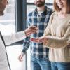 estrategias reactivar el sector inmobiliario