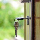 apertura registro de la propiedad de inmuebles