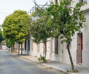 Chacarita: la nueva oferta de uno de los barrios más pujantes de CABA