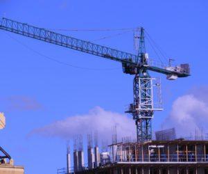 Por bajo costo de construcción y dólar récord, se activa la demanda de inversiones en pozo