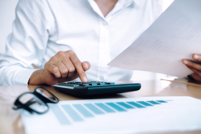 Impulsan nueva línea de créditos para dinamizar el mercado