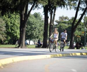 Ubicación post-cuarentena: espacios verdes y barrios descentralizados se perfilan como los más buscados