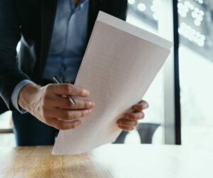 Registro de locación de inmuebles en AFIP: qué opina el sector