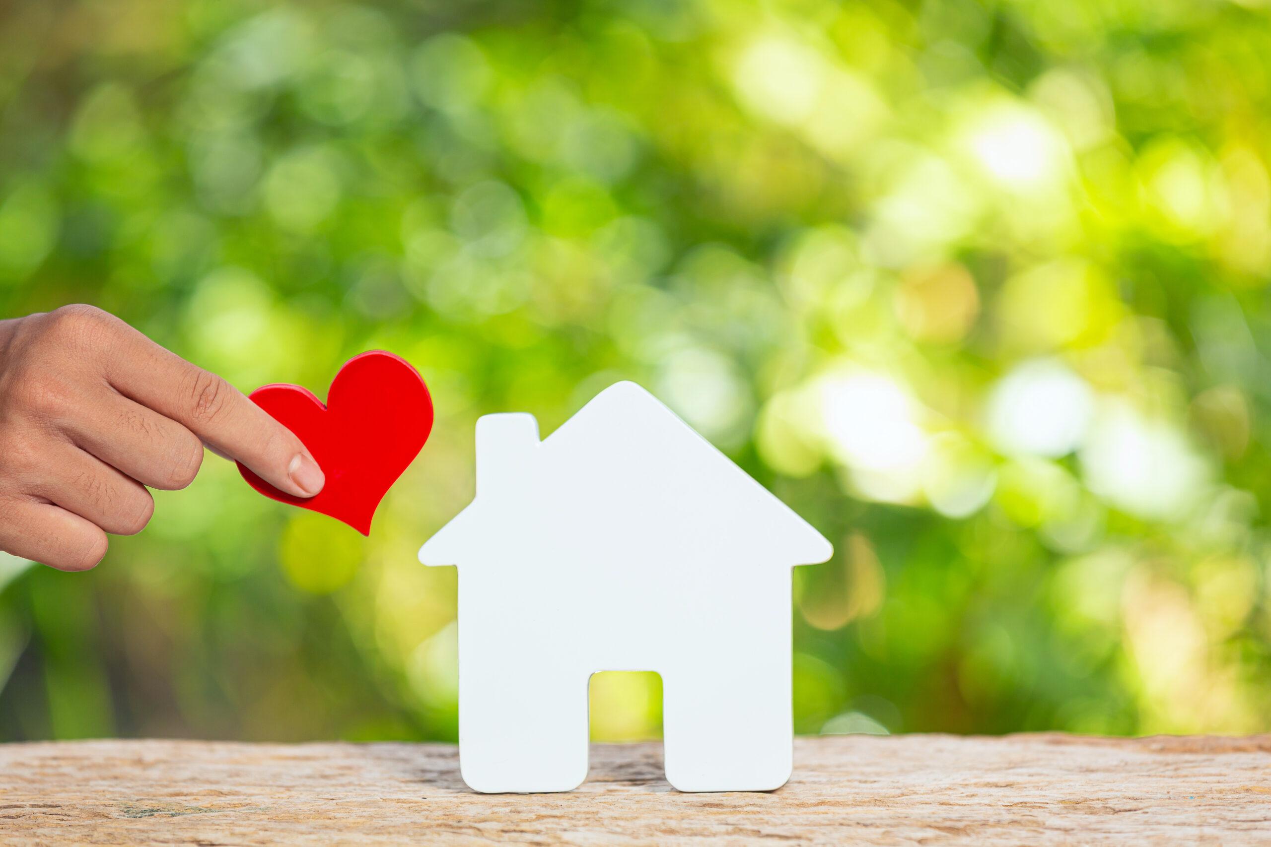 Hogar seguro hogar: qué necesito saber antes de asegurar mi casa