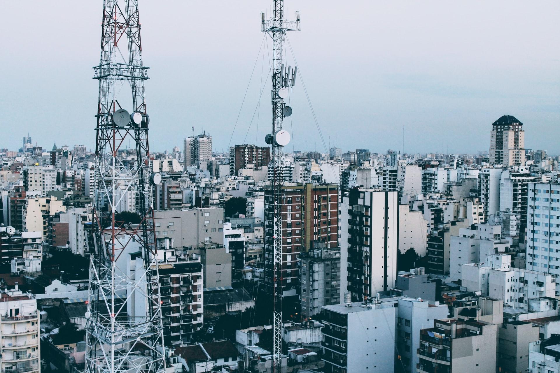 Aumentan casi un 80% las escrituras de compra-venta en la Ciudad de Buenos Aires